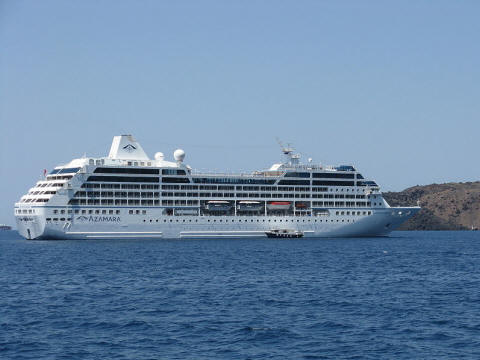 File:Azamara Quest off Santorini.jpg
