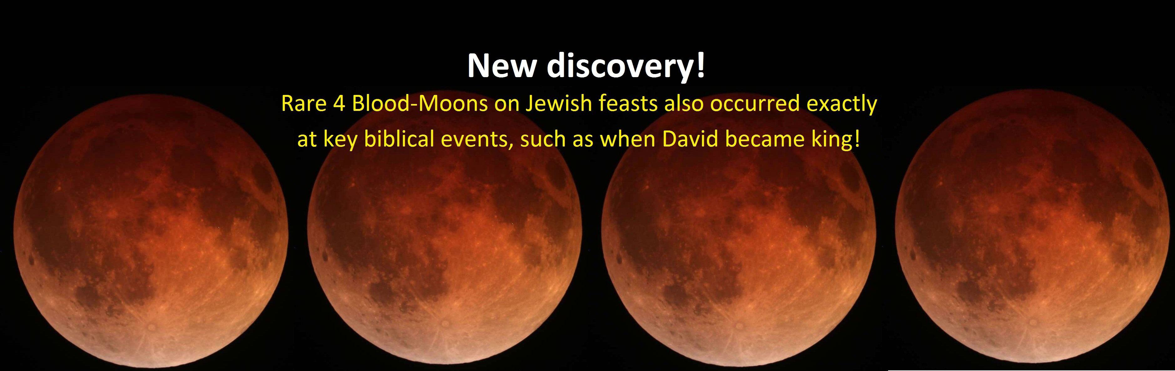 blood moon tonight prophecy - photo #11