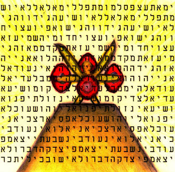 The Bible Codes Predictions 2013