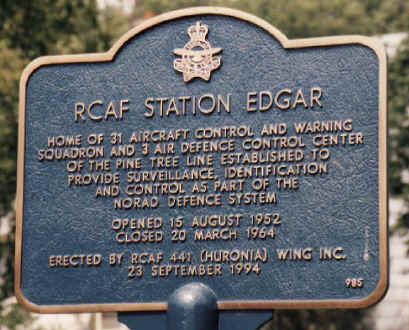 Edgar-Radar-Station-NORAD